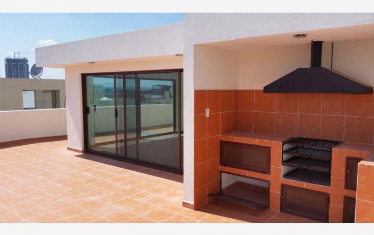 Foto de casa en venta en, san bernardino tlaxcalancingo, san andrés cholula, puebla, 1699578 no 20