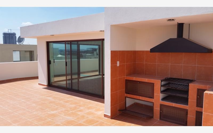 Foto de casa en venta en  , san bernardino tlaxcalancingo, san andr?s cholula, puebla, 1699578 No. 20
