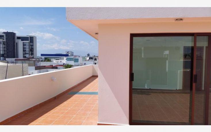 Foto de casa en venta en, san bernardino tlaxcalancingo, san andrés cholula, puebla, 1699578 no 21