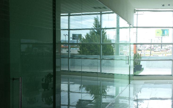 Foto de oficina en venta en, san bernardino tlaxcalancingo, san andrés cholula, puebla, 1749630 no 08