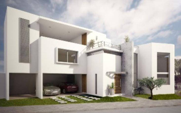 Foto de casa en venta en, san bernardino tlaxcalancingo, san andrés cholula, puebla, 1755090 no 01
