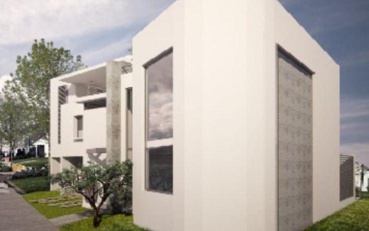 Foto de casa en venta en, san bernardino tlaxcalancingo, san andrés cholula, puebla, 1755090 no 02