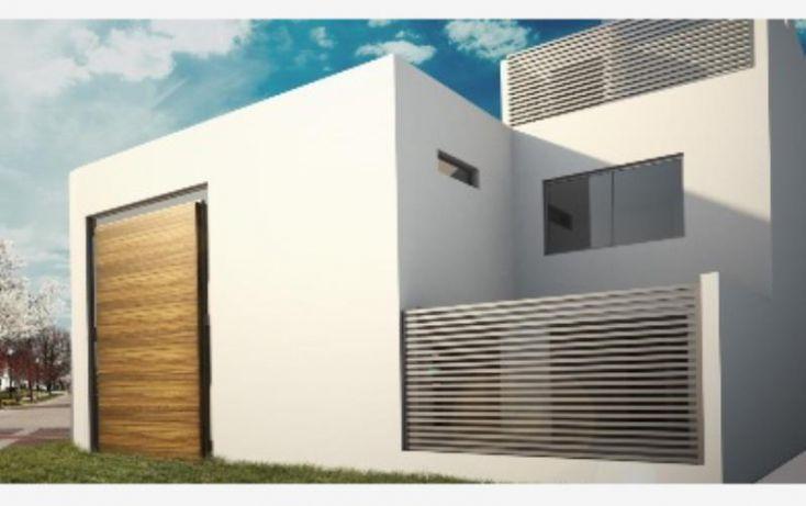 Foto de casa en venta en, san bernardino tlaxcalancingo, san andrés cholula, puebla, 1755090 no 03