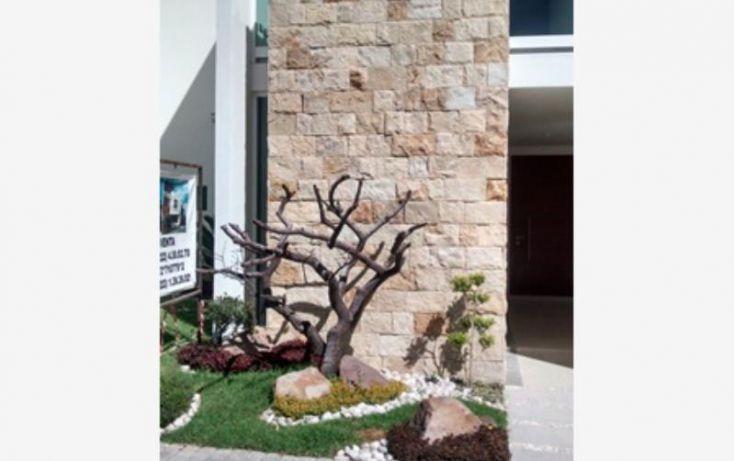 Foto de casa en venta en, san bernardino tlaxcalancingo, san andrés cholula, puebla, 1755090 no 04