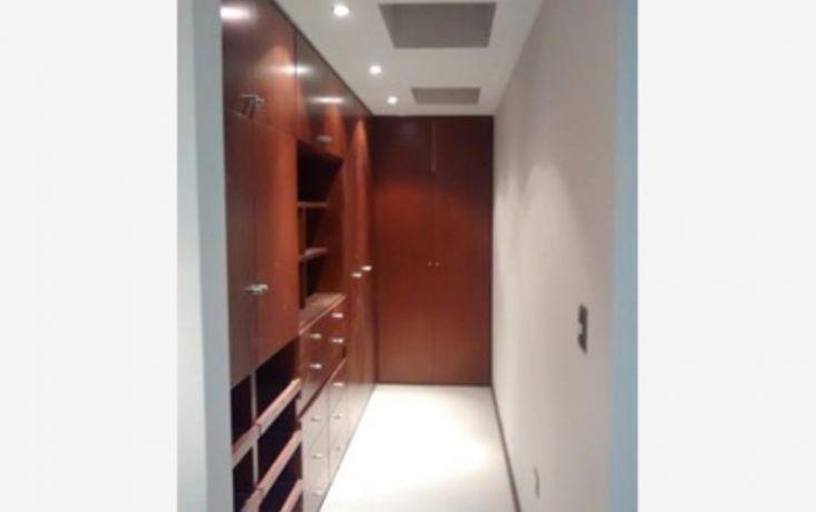 Foto de casa en venta en, san bernardino tlaxcalancingo, san andrés cholula, puebla, 1755090 no 07