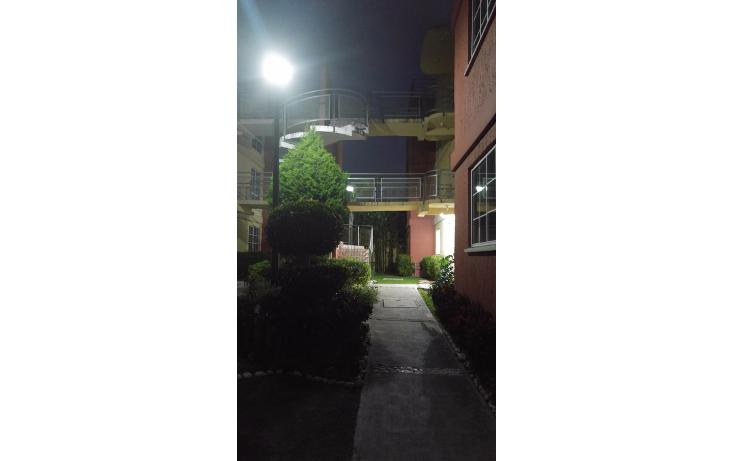 Foto de departamento en renta en  , san bernardino tlaxcalancingo, san andr?s cholula, puebla, 1757296 No. 03
