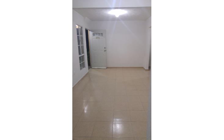 Foto de departamento en renta en  , san bernardino tlaxcalancingo, san andr?s cholula, puebla, 1757296 No. 05
