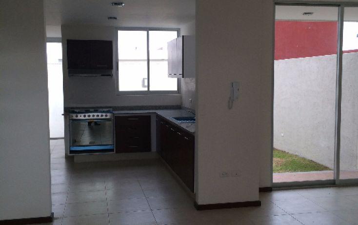 Foto de casa en venta en, san bernardino tlaxcalancingo, san andrés cholula, puebla, 1757598 no 02