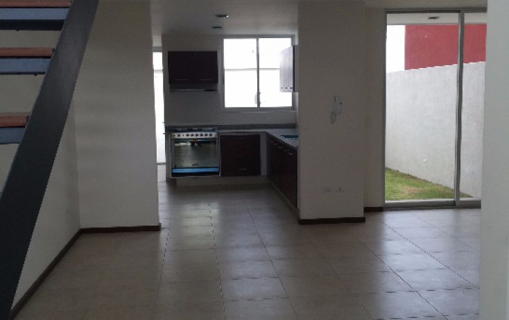 Foto de casa en venta en, san bernardino tlaxcalancingo, san andrés cholula, puebla, 1757598 no 04