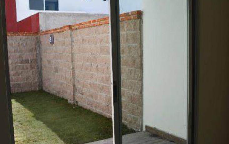 Foto de casa en venta en, san bernardino tlaxcalancingo, san andrés cholula, puebla, 1757598 no 06