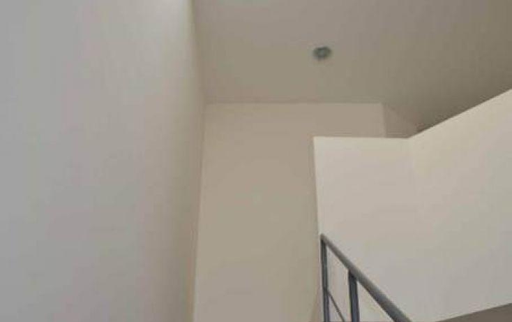 Foto de casa en venta en, san bernardino tlaxcalancingo, san andrés cholula, puebla, 1757598 no 07