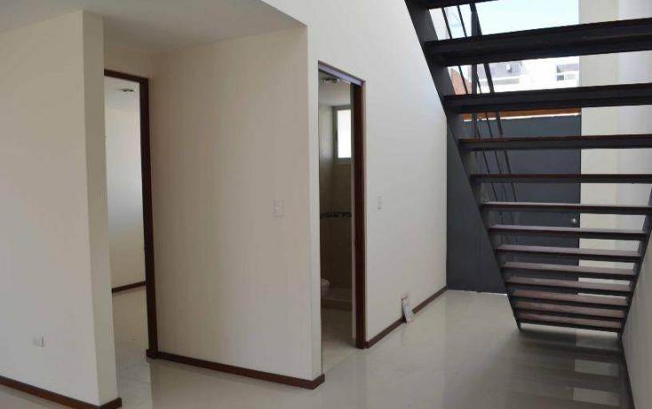 Foto de casa en venta en, san bernardino tlaxcalancingo, san andrés cholula, puebla, 1757598 no 08