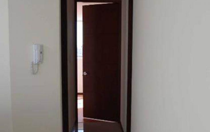 Foto de casa en venta en, san bernardino tlaxcalancingo, san andrés cholula, puebla, 1757598 no 09