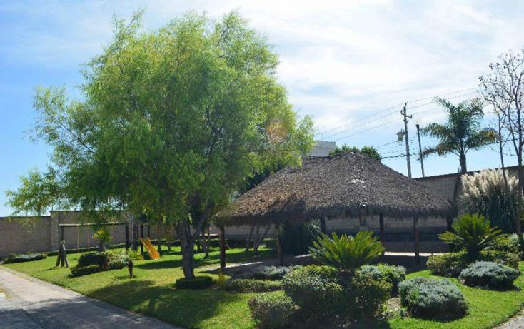 Foto de casa en venta en, san bernardino tlaxcalancingo, san andrés cholula, puebla, 1757598 no 14