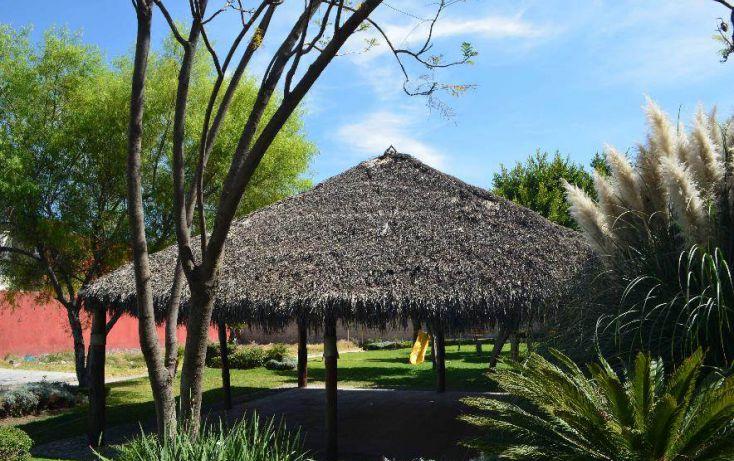Foto de casa en venta en, san bernardino tlaxcalancingo, san andrés cholula, puebla, 1757598 no 15