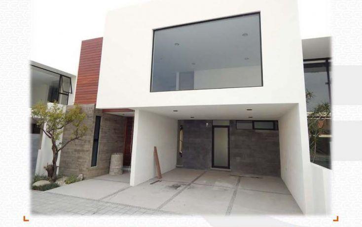 Foto de casa en condominio en venta en, san bernardino tlaxcalancingo, san andrés cholula, puebla, 1760712 no 06