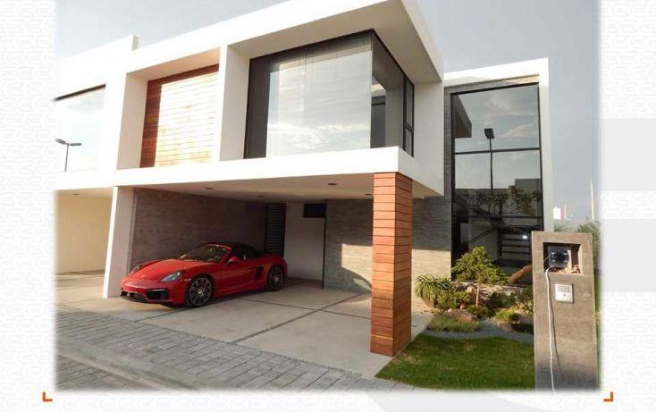 Foto de casa en condominio en venta en, san bernardino tlaxcalancingo, san andrés cholula, puebla, 1760712 no 07