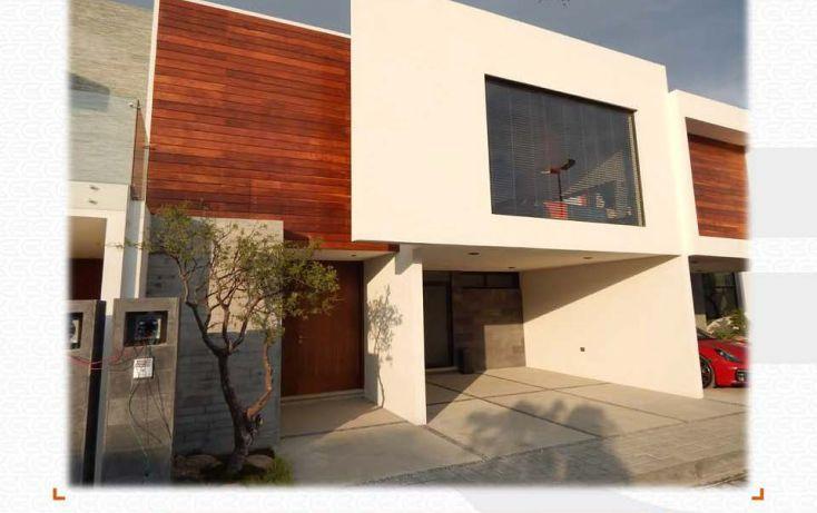Foto de casa en condominio en venta en, san bernardino tlaxcalancingo, san andrés cholula, puebla, 1760712 no 08