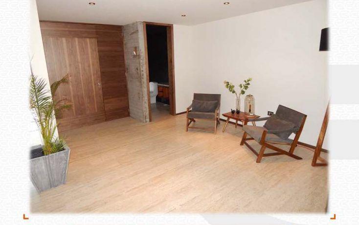 Foto de casa en condominio en venta en, san bernardino tlaxcalancingo, san andrés cholula, puebla, 1760712 no 10