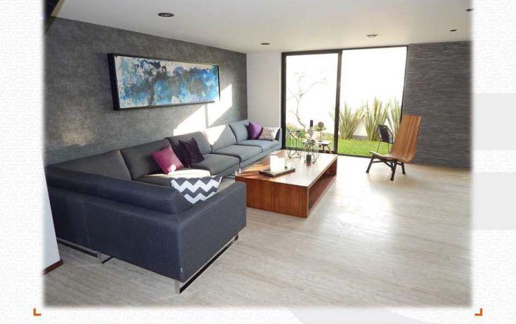Foto de casa en condominio en venta en, san bernardino tlaxcalancingo, san andrés cholula, puebla, 1760712 no 12