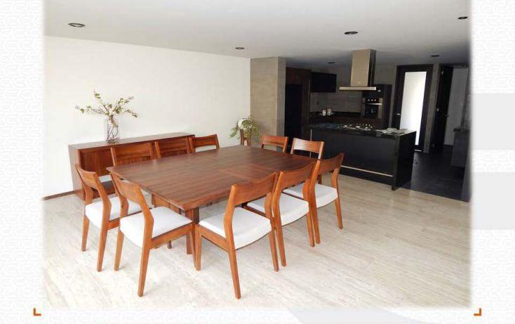 Foto de casa en condominio en venta en, san bernardino tlaxcalancingo, san andrés cholula, puebla, 1760712 no 13