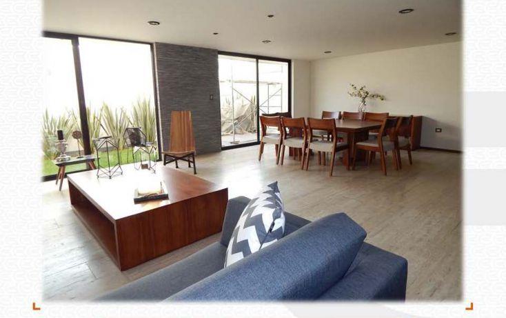 Foto de casa en condominio en venta en, san bernardino tlaxcalancingo, san andrés cholula, puebla, 1760712 no 14