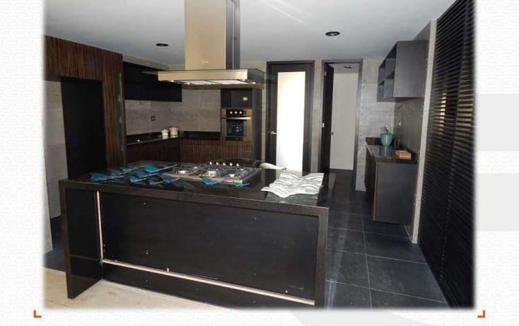 Foto de casa en condominio en venta en, san bernardino tlaxcalancingo, san andrés cholula, puebla, 1760712 no 16