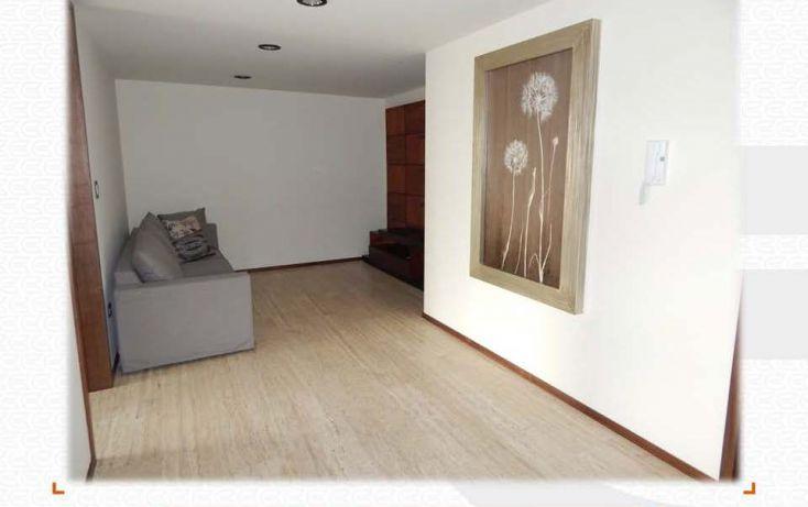 Foto de casa en condominio en venta en, san bernardino tlaxcalancingo, san andrés cholula, puebla, 1760712 no 17
