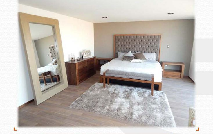 Foto de casa en condominio en venta en, san bernardino tlaxcalancingo, san andrés cholula, puebla, 1760712 no 18