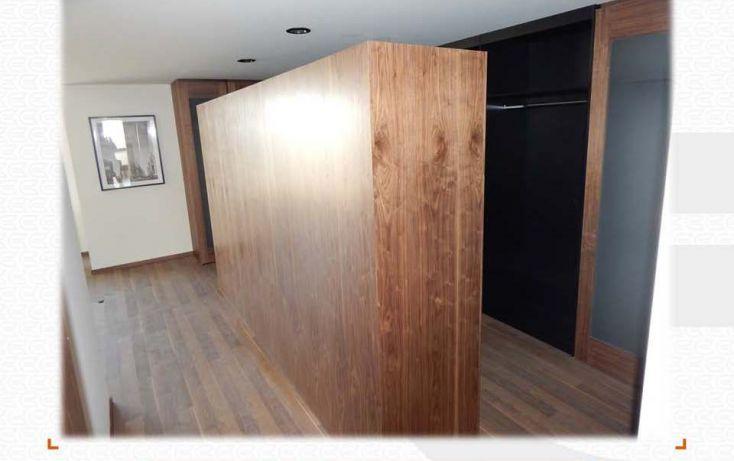Foto de casa en condominio en venta en, san bernardino tlaxcalancingo, san andrés cholula, puebla, 1760712 no 19