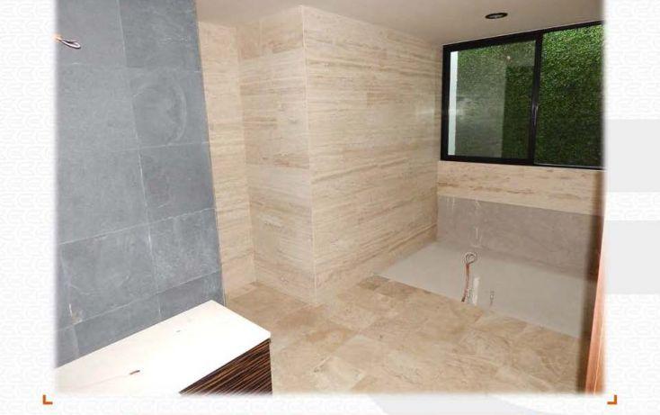 Foto de casa en condominio en venta en, san bernardino tlaxcalancingo, san andrés cholula, puebla, 1760712 no 21