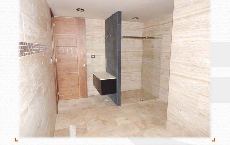 Foto de casa en condominio en venta en, san bernardino tlaxcalancingo, san andrés cholula, puebla, 1760712 no 22