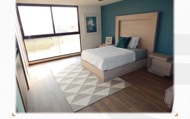 Foto de casa en condominio en venta en, san bernardino tlaxcalancingo, san andrés cholula, puebla, 1760712 no 25