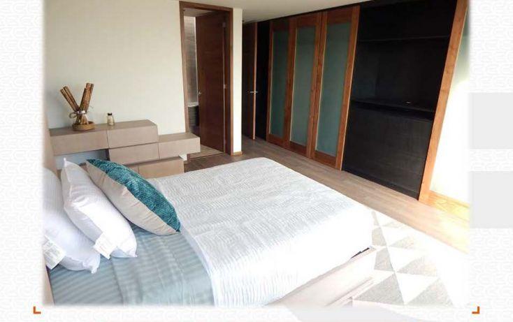 Foto de casa en condominio en venta en, san bernardino tlaxcalancingo, san andrés cholula, puebla, 1760712 no 26