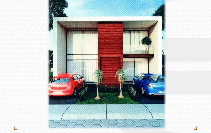 Foto de casa en condominio en venta en, san bernardino tlaxcalancingo, san andrés cholula, puebla, 1760712 no 27