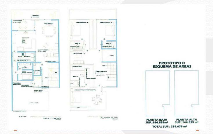 Foto de casa en condominio en venta en, san bernardino tlaxcalancingo, san andrés cholula, puebla, 1760712 no 32