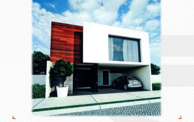 Foto de casa en condominio en venta en, san bernardino tlaxcalancingo, san andrés cholula, puebla, 1760712 no 33