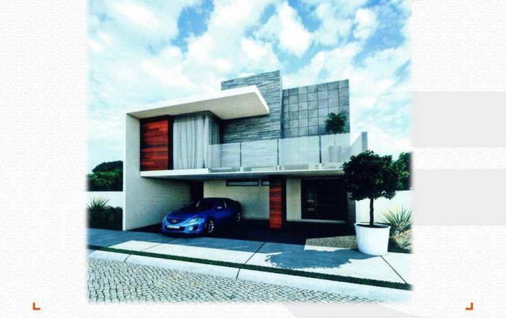 Foto de casa en condominio en venta en, san bernardino tlaxcalancingo, san andrés cholula, puebla, 1760712 no 37
