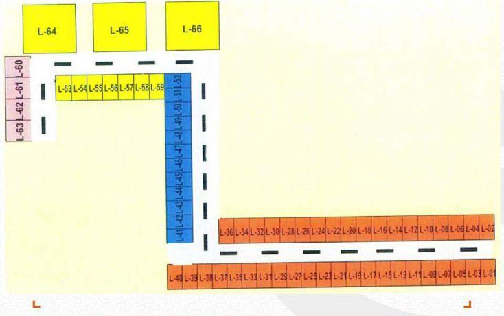 Foto de casa en condominio en venta en, san bernardino tlaxcalancingo, san andrés cholula, puebla, 1760712 no 39