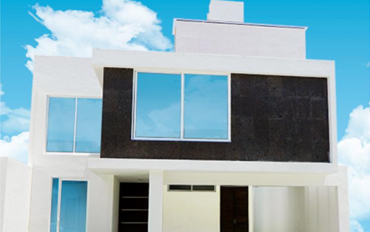 Foto de casa en venta en, san bernardino tlaxcalancingo, san andrés cholula, puebla, 1780792 no 01