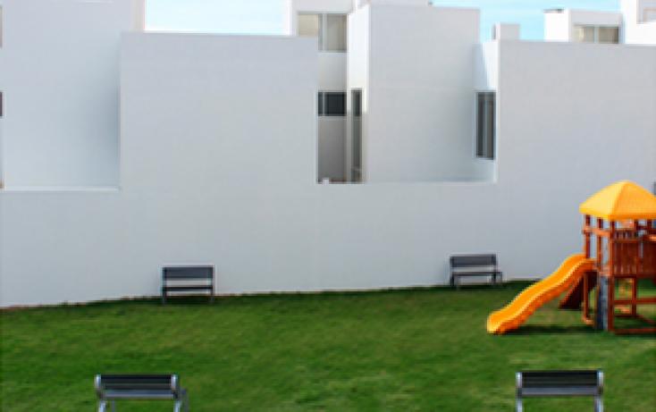 Foto de casa en venta en, san bernardino tlaxcalancingo, san andrés cholula, puebla, 1780792 no 03