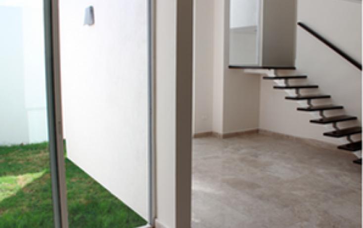 Foto de casa en venta en, san bernardino tlaxcalancingo, san andrés cholula, puebla, 1780792 no 05