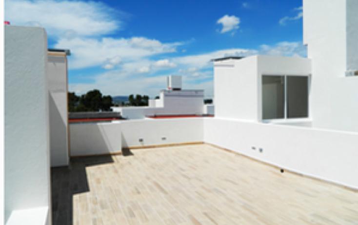 Foto de casa en venta en, san bernardino tlaxcalancingo, san andrés cholula, puebla, 1780792 no 09