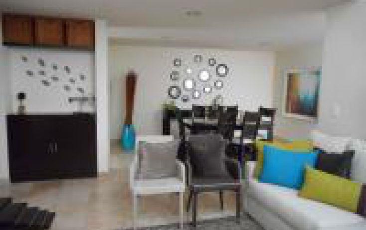 Foto de casa en venta en, san bernardino tlaxcalancingo, san andrés cholula, puebla, 1821288 no 02