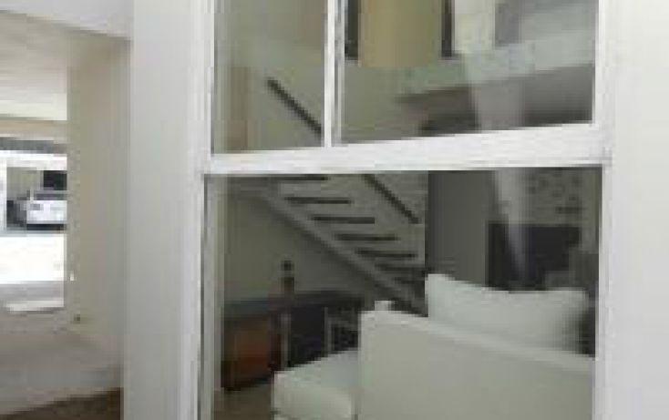 Foto de casa en venta en, san bernardino tlaxcalancingo, san andrés cholula, puebla, 1821288 no 05