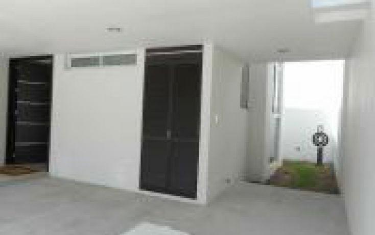 Foto de casa en venta en, san bernardino tlaxcalancingo, san andrés cholula, puebla, 1821288 no 06