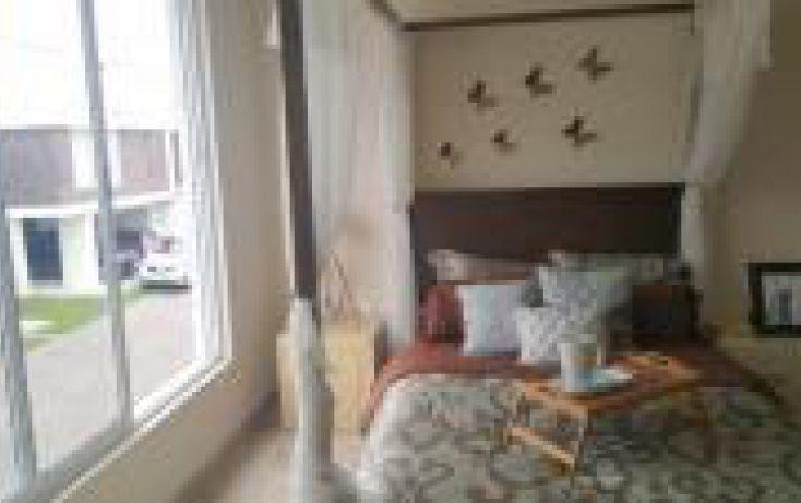 Foto de casa en venta en, san bernardino tlaxcalancingo, san andrés cholula, puebla, 1821288 no 09