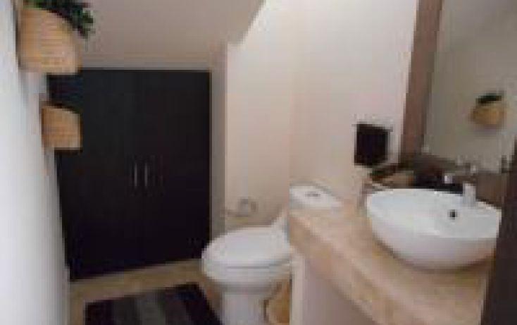 Foto de casa en venta en, san bernardino tlaxcalancingo, san andrés cholula, puebla, 1821288 no 10