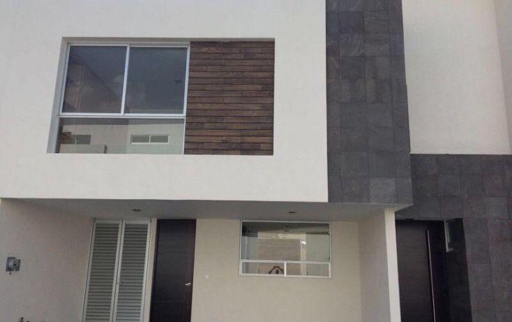Foto de casa en venta en, san bernardino tlaxcalancingo, san andrés cholula, puebla, 1827370 no 01