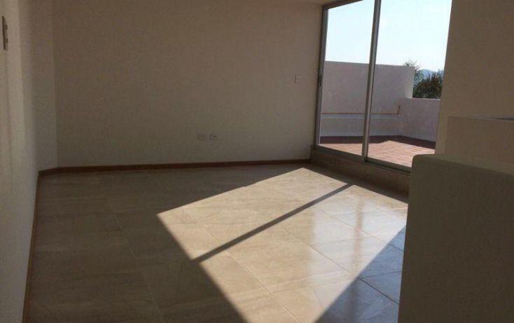 Foto de casa en venta en, san bernardino tlaxcalancingo, san andrés cholula, puebla, 1827370 no 02